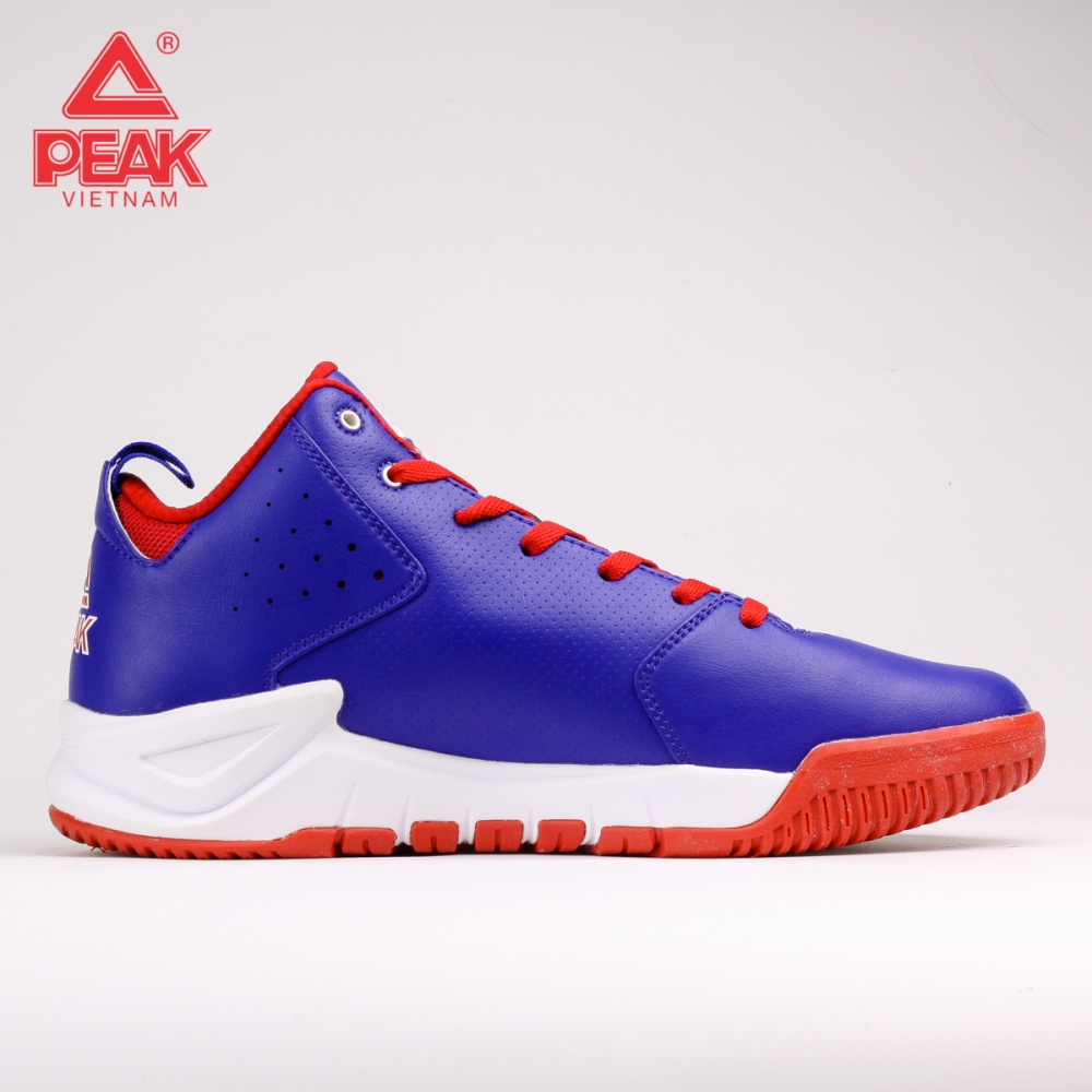 peak Ares reborn 1 e44341a blue red
