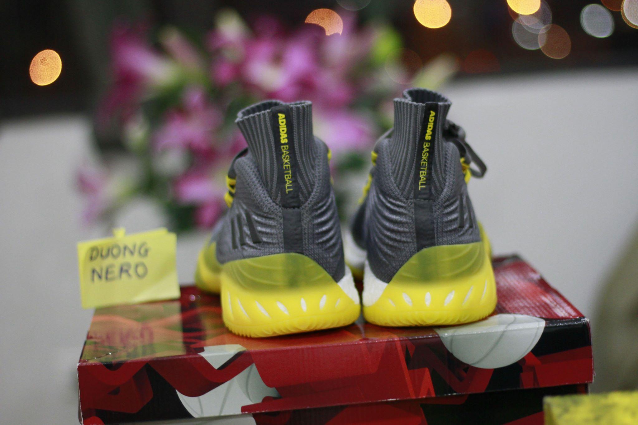 Adidas CE 2017 CQ1396