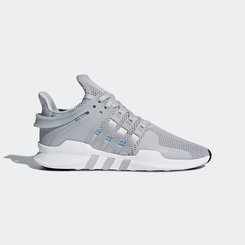 ADIDAS ORIGINALS EQT SUPPORT ADV CQ3005A