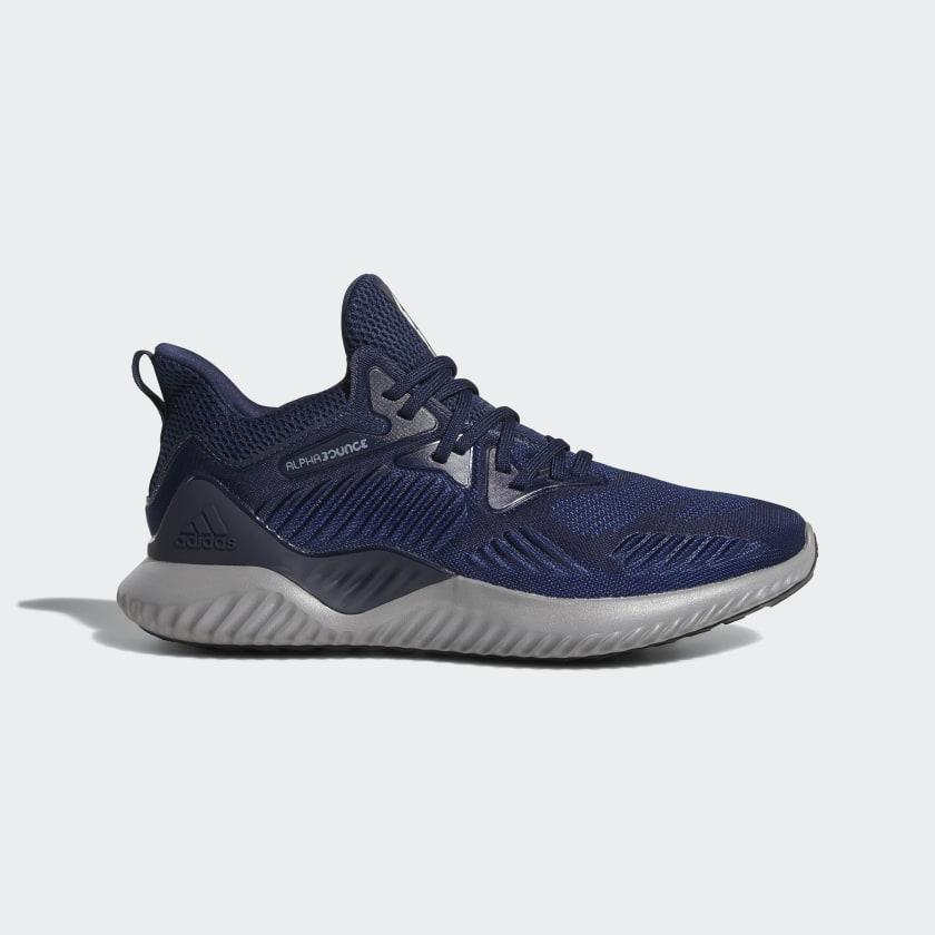 Adidas Alphabounce Beyond Team Shoes B37228
