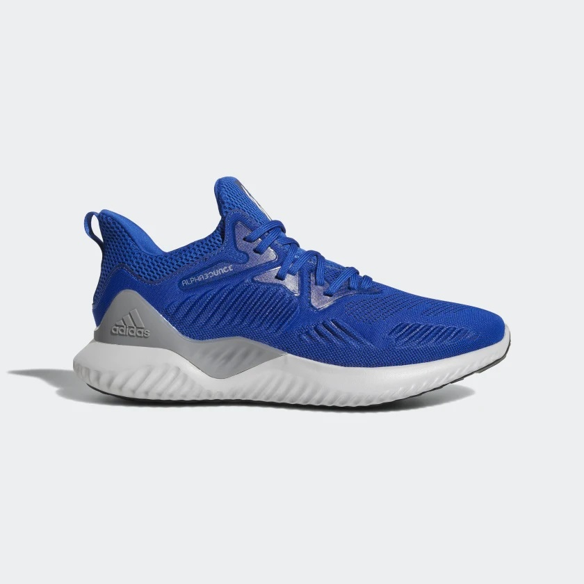 ALPHABOUNCE BEYOND TEAM B37227