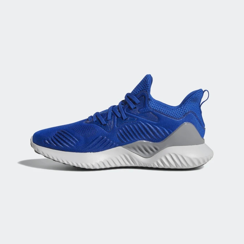 ALPHABOUNCE BEYOND TEAM BLUE