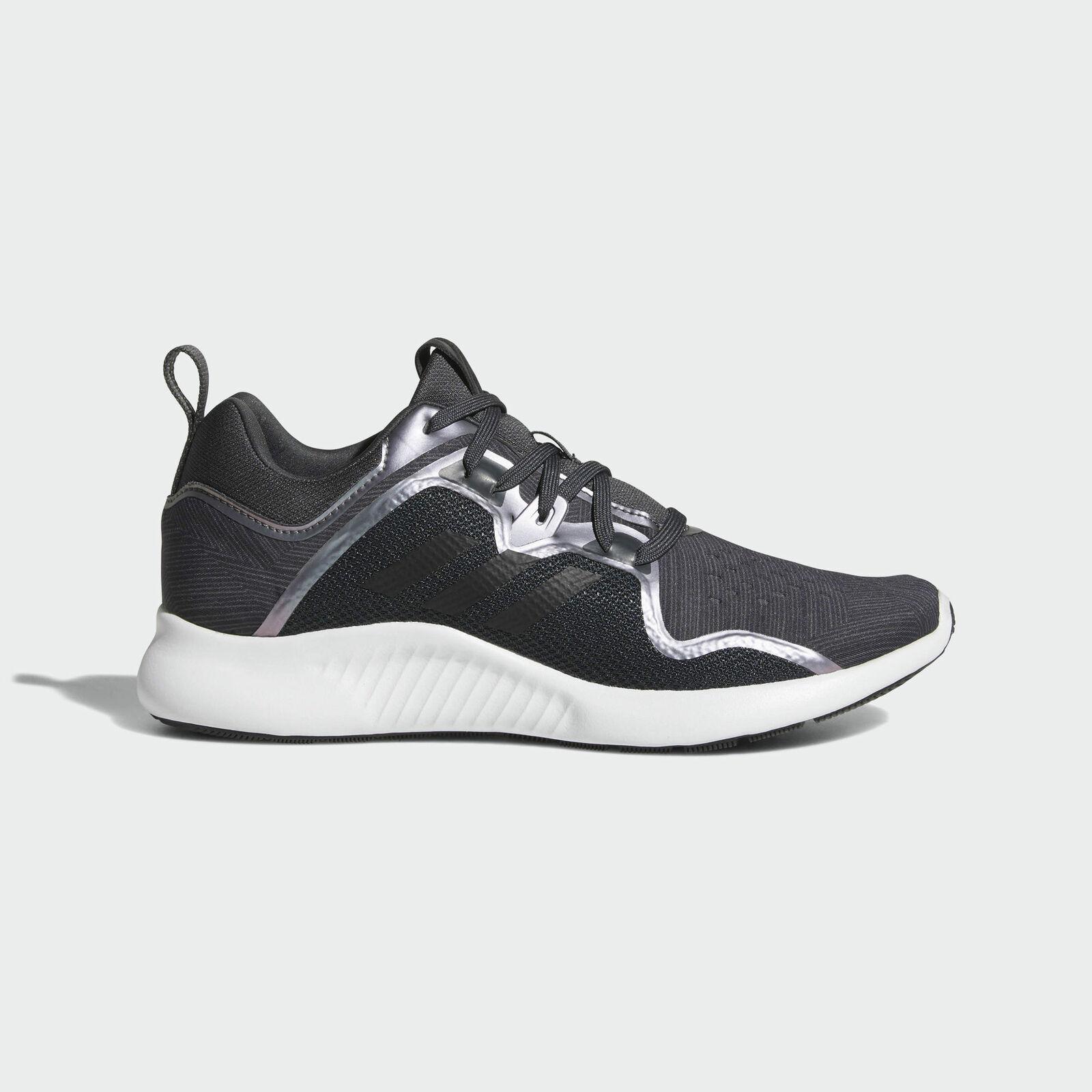 adidas Edgebounce CG5536