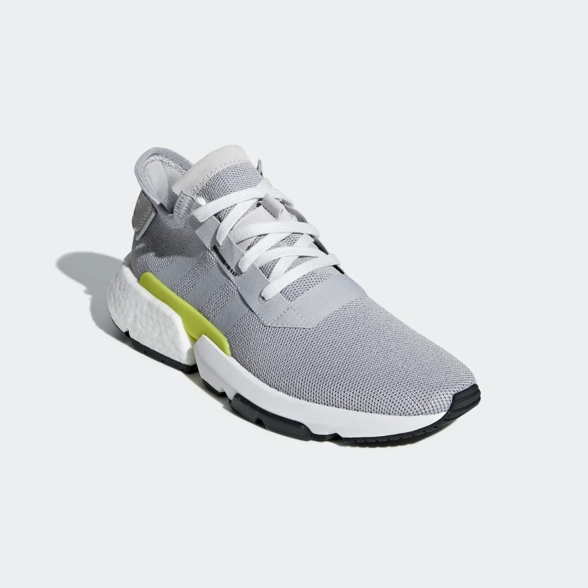 adidas_POD_S3.1_B37363