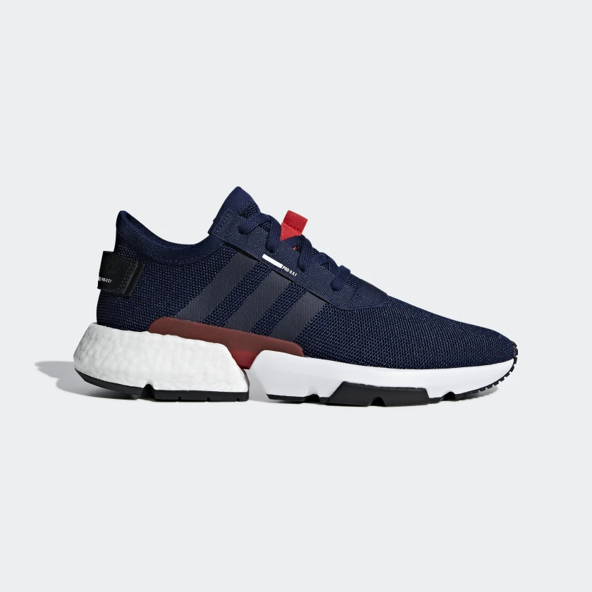 sneakers-adidas-pod-s3.1-g26512