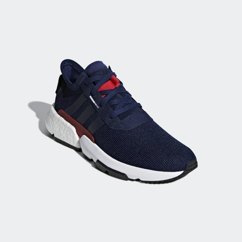 giày thể thao adidas POD-S3.1 g26512