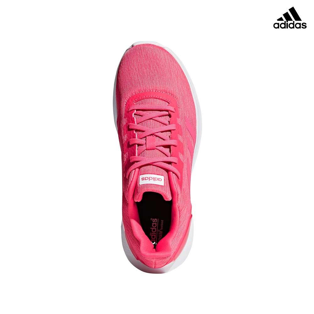 adidas cosmic pink