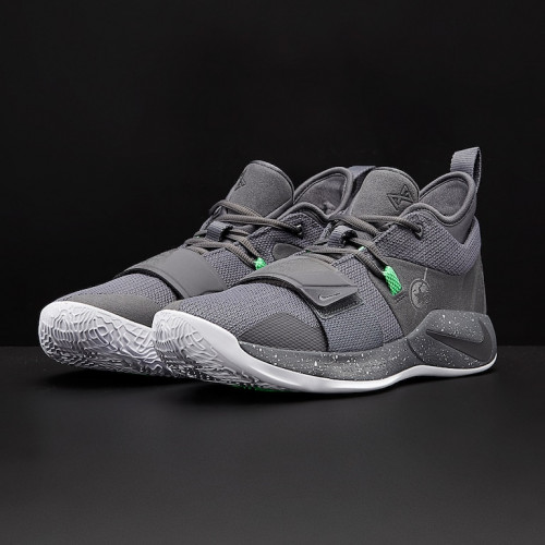 Nike PG 2.5 Fighter Jet BQ8452-007