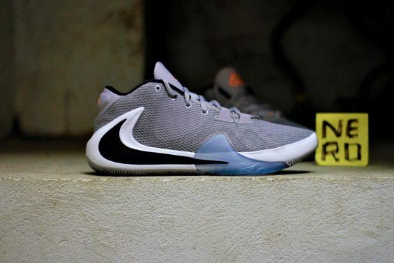 Nike Freak 1 Atmosphere Grey BQ5422-002