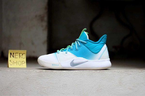 Nike Pg 3 LURE AO2067-005